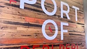 Há um novo restaurante que leva frango com piri-piri à portuguesa a Silicon Valley