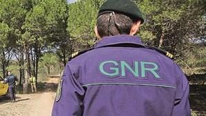 Grupo espanca idosos para roubar idosos na região do Algarve