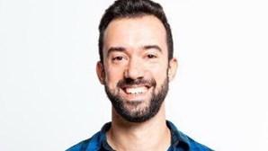 Humorista faz piada com a morte de Pedro Lima e é arrasado nas redes sociais