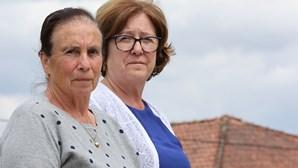 As 'pequenas' irmãs que serviram Oliveira Salazar