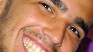Colisão em auto-estrada mata jovem militar da GNR no dia de aniversário
