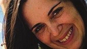 Adiada leitura do acórdão de mulher que envenenou filho em Lisboa