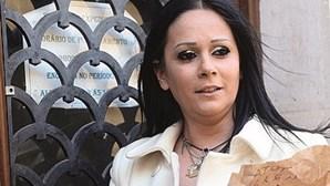 Dona de casa de prostituição recusa identificar juiz que recebeu sexo oral