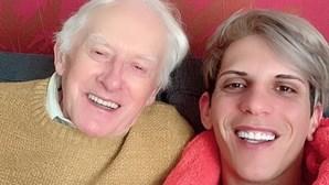 Viúvo de ex-padre gay recebe 165 mil euros do seguro de vida