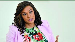 """Isabel dos Santos diz que """"irritou muita gente"""" quando quis cancelar contratos lesivos para a Sonangol"""