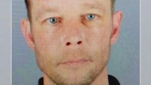 """""""Não é ele"""": testemunha do caso Maddie afasta Brueckner como suspeito"""
