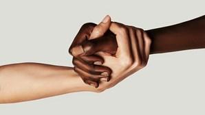62% dos portugueses manifestam alguma forma de racismo, diz estudo
