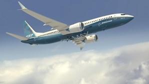 Estados Unidos autorizam Boeing 737 MAX a voltar a voar
