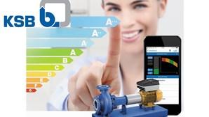 KSB faz a sua transformação digital