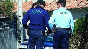 Agente da PSP preso com droga em Vila Nova de Famalicão