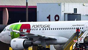 Quarentena inglesa tira 3,3 mil milhões de euros ao turismo em Portugal