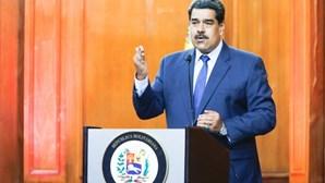 Maduro e ministros envolvidos em crimes contra humanidade, diz ONU