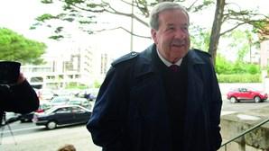 Presidente da Câmara de Pedrógão Grande acusado de 11 crimes na sequência dos incêndios de junho de 2017