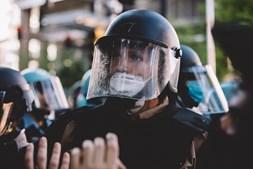 Dois mortos em Chicago durante distúrbios e protestos pela morte de George Floyd