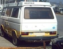 VW de Christian Brueckner