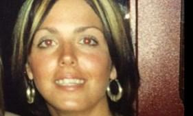 Hazel acredita que foi violada por Christian Brueckner no Algarve