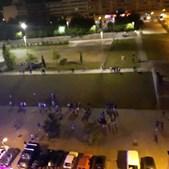Dois feridos em desacatos em café no centro de Felgueiras