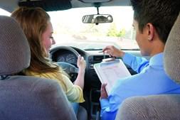 As aulas de condução foram retomadas a 25 de maio e já foram realizados quase 11 mil exames práticos, garante o Instituto da Mobilidade e dos Transportes