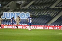 FC Porto - Boavista