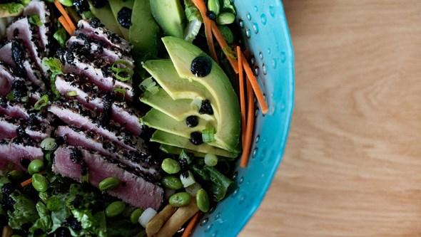 Conheça os benefícios e os perigos da dieta cetogénica