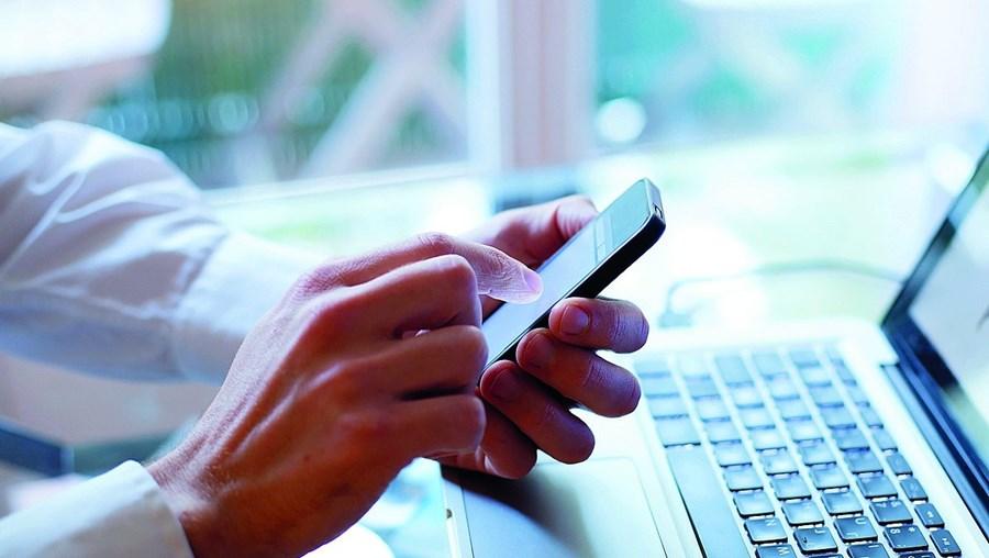 Governo aprova novas formas de adesão à Chave Móvel Digital à distância