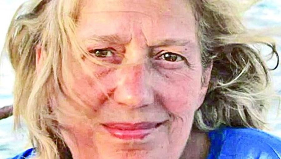 Margarida Pestana tinha 70 anos