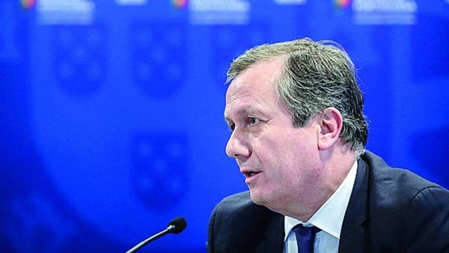 Presidente do Infarmed, Santos Ivo, adiantou que o medicamento, valorizado por cientistas britânicos, está disponível e tem sido usado este ano