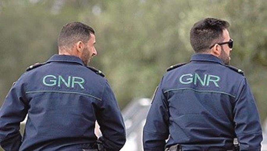 GNR, xxx