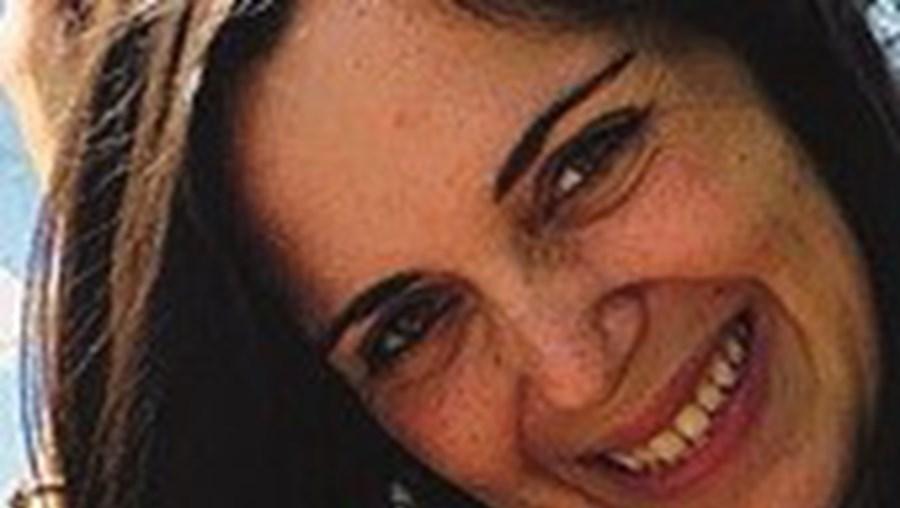 Patrícia Ribeiro responde por 15 crimes no total, entre os quais homicídio na forma tentada