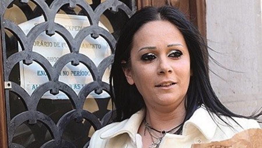 Ana Loureiro recusa ser delatora