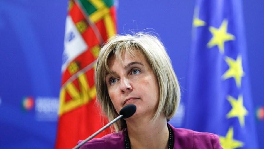Marta Temido