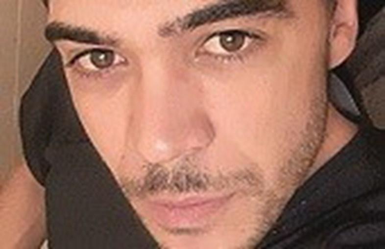 Bruno Miguel Carril tinha 27 anos e vivia com Ana Manuela há quatro