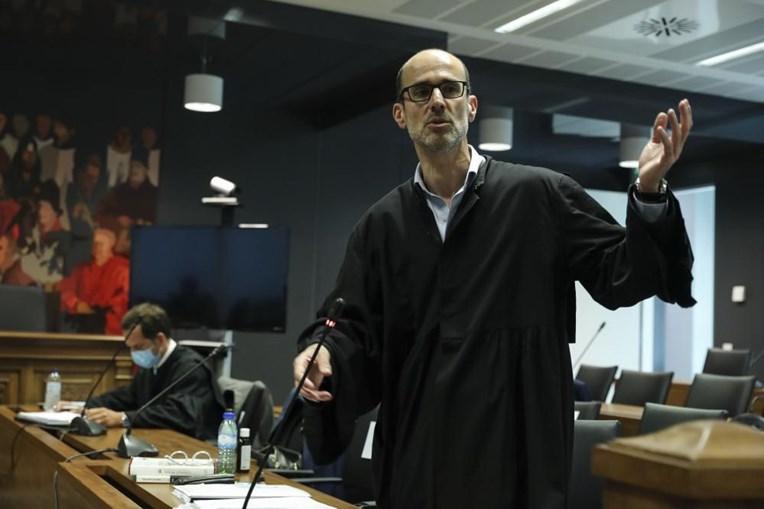 Defesa do empresário Helder Bataglia