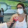 Portugueses regressam a Portugal após levantamento de restrições nos voos