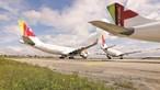 TAP reforça rede em outubro contando com 82 rotas e 666 voos semanais no plano