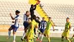 FC Porto vence em Tondela e fica a um ponto do título após empate do Benfica frente ao Famalicão