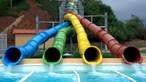Todos os parques aquáticos podem reabrir já na sexta-feira