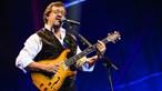 Artistas apelam para se ouvir mais música portuguesa