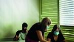 Fechar escolas deve ser última medida a adotar no combate à Covid-19, avança Centro europeu de doenças