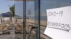 Governo esclarece: Cafés e pastelarias podem encerrar até à 01h00