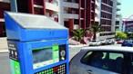 Retoma do pagamento de estacionamento a partir desta quarta-feira aprovada pela Assembleia Municipal de Lisboa