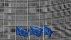 Constitucional alemão rejeita providência cautelar e emissão de dívida na UE pode avançar
