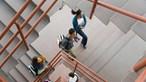 Estudantes deslocados em Lisboa passam a receber reembolso da taxa turística