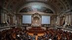 Respostas sociais e de emprego são maiores apostas do Governo em fundo da União Europeia