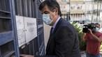 CMVM ordena suspensão de funções de Artur Trindade na OMIP e na OMIClear