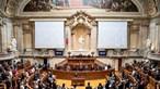 PAN anuncia que vai abster-se na votação do Orçamento do Estado para 2021