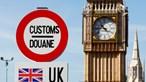 Brexit e pandemia afastam emigração para o Reino Unido