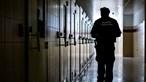 Há 252 reclusos infetados com Covid-19 nas cadeias portuguesas