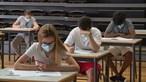 Conselho da UE aprova conclusões sobre equidade e inclusão na educação