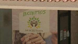 Número de infetados com coronavírus em lar de Alcabideche dispara para 50